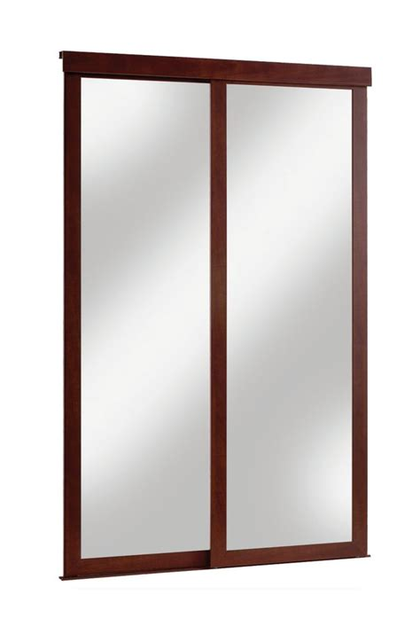 48 Inch Closet Doors by Images For Gt Home Depot Sliding Closet Doors