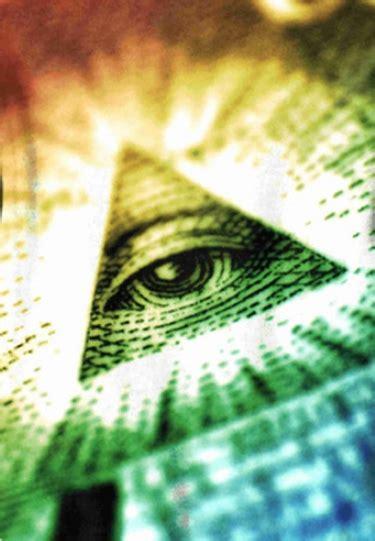 illuminati wear illuminati eye of providence sleeve 3d wear
