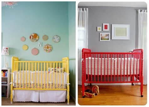 affordable baby cribs affordable cribs bed for affordable baby nursery