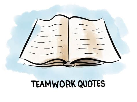 forward reality to workplace success understanding what s expected books teamwork quotes that make your team really work together