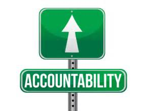 Aledo Isd Calendar Aledo Independent School District Accountability