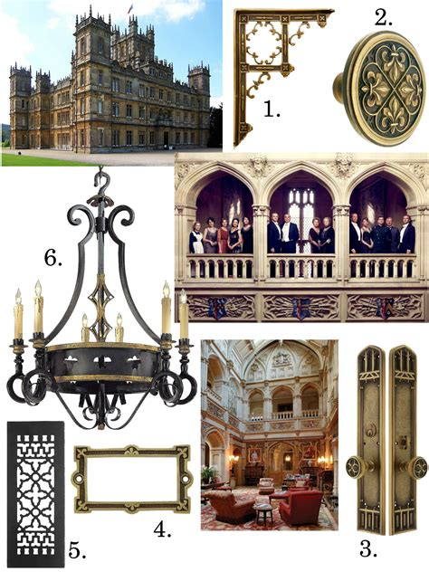 downton abbey home decor downton abbey inspired design keep moving forward with me
