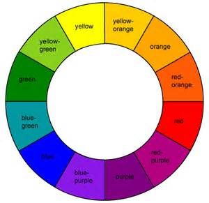 choose color how to choose colors part i coloring 101