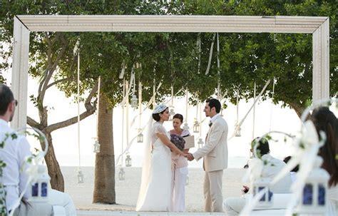 Dubai Wedding Venues   EXPAT BRIDE