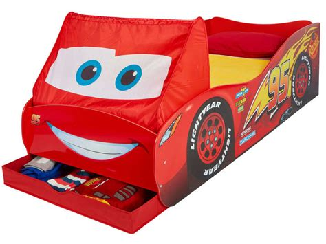 lit voiture disney cars lightning mc vente de cars