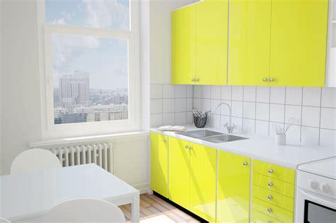 rote und weiße küche arbeitsplatte obi