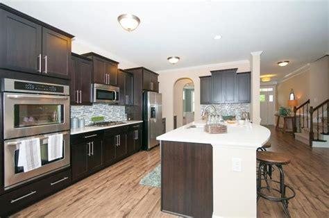kitchen   brooks craftsman ks formal dining room