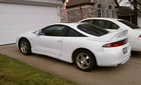 96 mitsubishi eclipse courtneyeclipse s 1996 mitsubishi eclipse in dallas tx