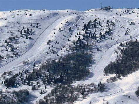 bergfex skigebiet folgaria fiorentini wisata dan info sumbar