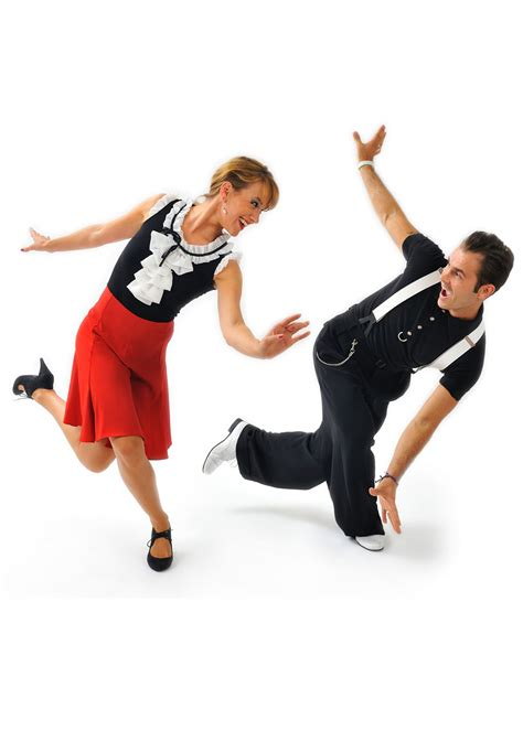 east coast swing tonight chattanooga classes and lessons information