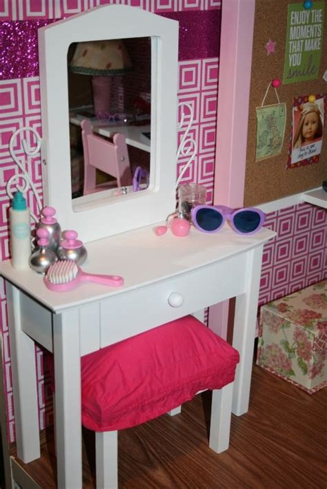 doll house nora nora s american girl dollhouse by keri michaelis 21 diy and crafts ideas to discover