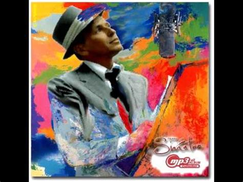 The Next Door Frank Sinatra by Frank Sinatra A Foggy Day Listen And