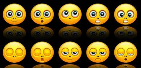 imagenes que se mueven de emoticones caritas tristes gif animados que se muevan imagui
