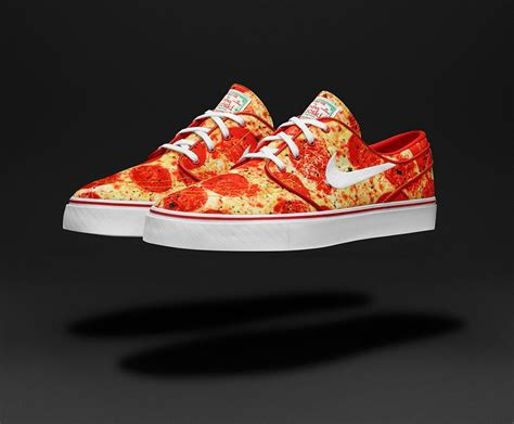 imagenes nike stefan janoski nike sb zoom stefan janoski skate mental where to buy