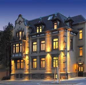 boarding home d a s boarding house stuttgart germany condominium