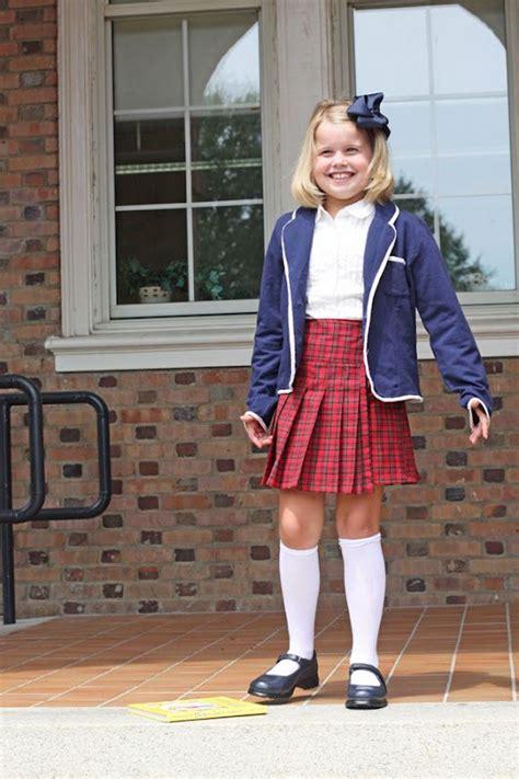 sissy wearing school uniform 183 best images about girls school uniform on pinterest