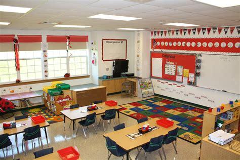 kindergarten classroom layout on pinterest preschool pin classroom set up on pinterest