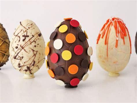 huevos decorados para la escuela nuevas ideas para hacer y decorar huevos de pascua v 237 deo