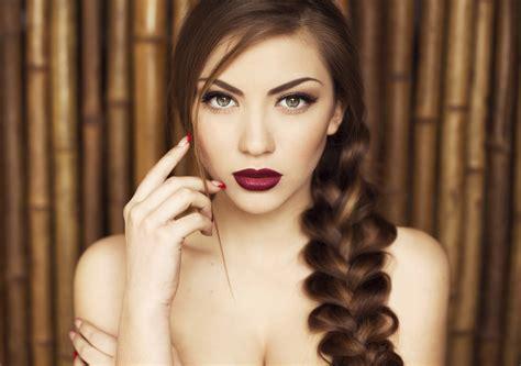 scottish plaited que hair verasteffen prodotti professionali per capelli e corpo online