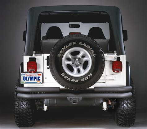 Jeep Wrangler 2014 Towing Capacity Towing Capacity For A 2014 Jeep Wrangler Unlimited Sport 4
