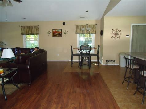 paint color s for open floor plan pics included babycenter