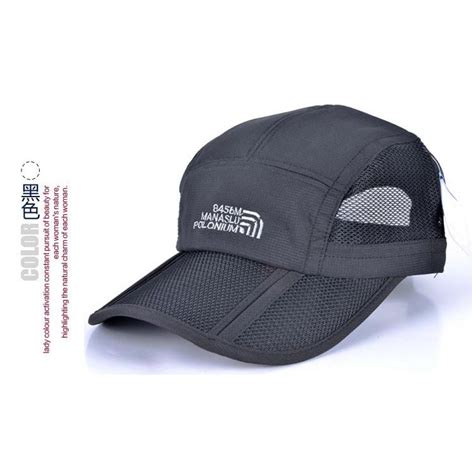 Topi Baseball Assc Best Seller topi baseball snapback polonium black jakartanotebook
