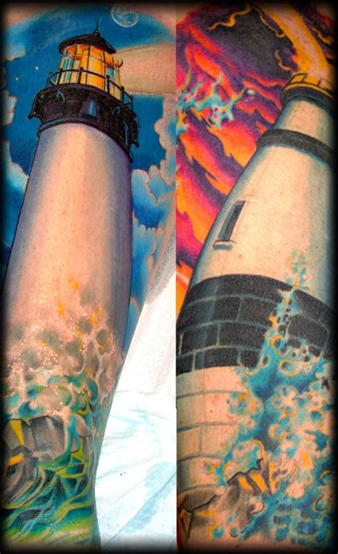 tattoo nightmares michelle this tat is crazy gorgeous tommy helm 14 tattoos