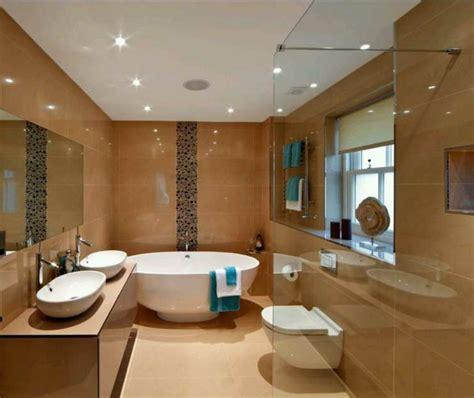 wie ein badezimmer gestaltet 30 vorschl 228 ge wie sie ihr badezimmer gestalten k 246 nnen