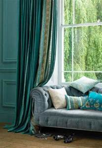 Turquoise Living Room Curtains Designs 285 Best Images About Turquoise White Black Bedroom Ideas On