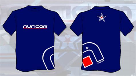 Tshirt A9 Must Buy Murah wipeout hd auricom t shirt by ollite20 on deviantart
