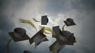 Pbsc Finder Pbsc Graduation Gifs Find On Giphy