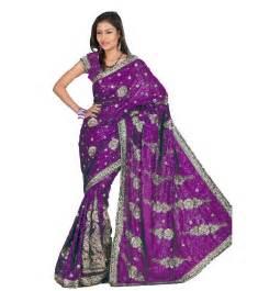 popular saree sari aliexpress