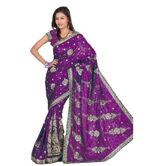Baju India Exclusive 02 exclusive partywear heavy sequin embroidery work