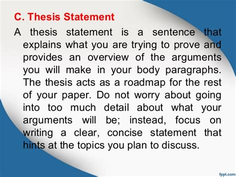 mba thesis mba thesis operations management kerrykeatingcs