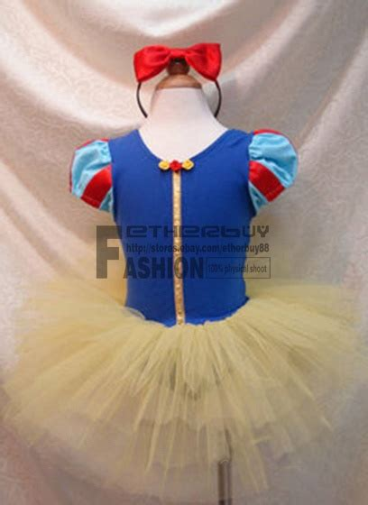 Od Dress Kid Princess Yellow 147 best ballet costume images on