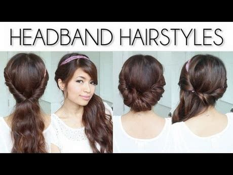 quick n easy hairstyles for short hair quick easy hairstyles for short hair