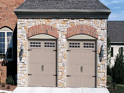 Overhead Door Dallas Residential Garage Door Photo Gallery Commercial Roll Up Doors Residential Garage Doors
