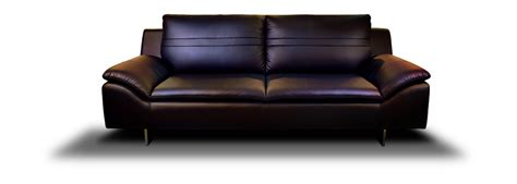 Images Of Couches by Sofa Png Transparent Images Png All