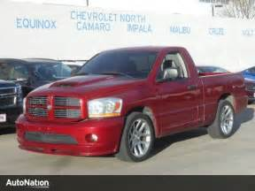 Dodge Ram Srt 10 New And Used Dodge Ram Srt 10 For Sale The Car Connection