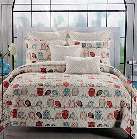 cynthia rowley bedding cynthia rowley bedding webnuggetz com