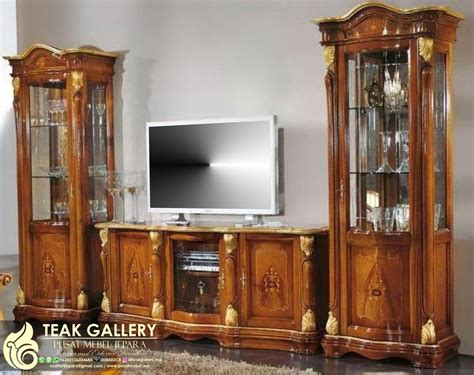 model bufet tv minimalis terbaru  model desain