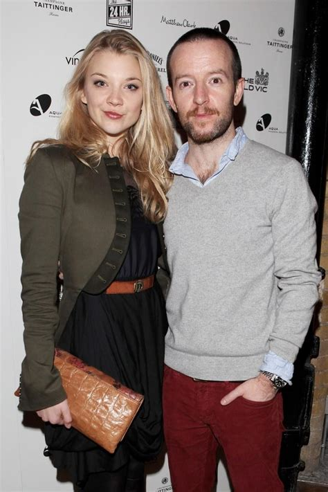 natalie dormer fiance natalie dormer and anthony busy to plan wedding