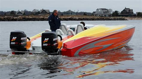 free boats ct scream and fly ct river run 2011 wmv youtube