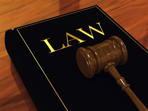 Can U Be A Lawyer With A Criminal Record Criminal Lawyer Top Attorneys