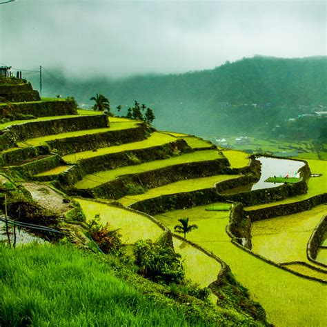 places  visit   philippines backpacker gap