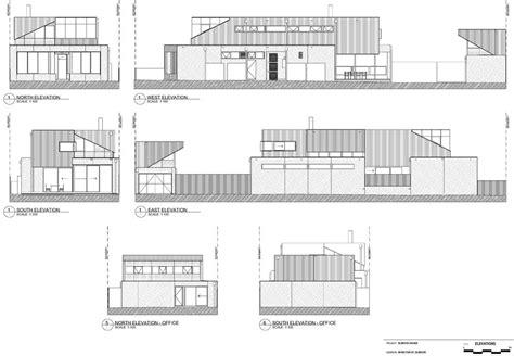 chapel floor plans and elevations chapel floor plans and elevations 10988467