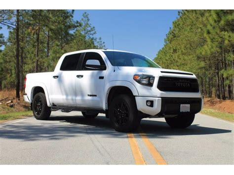 toyota commercial vehicles usa 2015 toyota tundra crewmax trucks commercial vehicles