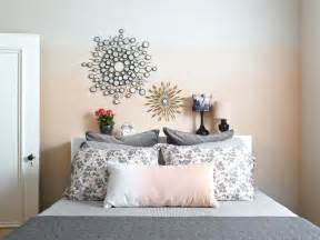 ombre wall paint an ombre wall hgtv