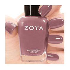1000 images about zoya on zoya nail