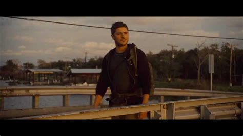 One Lucky Sonuvabitch 2 by The Lucky One Trailer 2 Official 2012 Hd Zac Efron